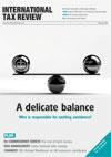 International Tax Review Feb