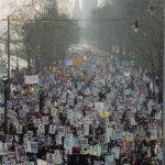 London_Anti_Iraq_War_march,_15Feb_2003