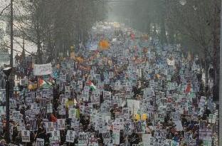 London_Anti_Iraq_War_march,_15Feb_2003