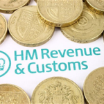 The GAAR won't help HMRC catch tax avoidance