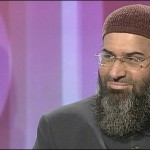 Anjem Choudhary faces arrest