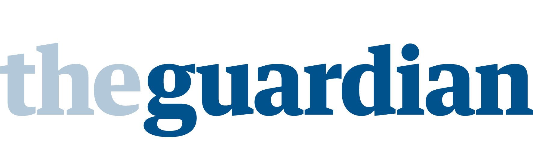 Permalink to Guardian Pharmacy Logo Font