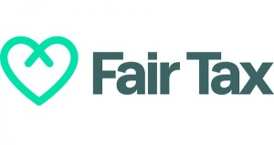 Fair Tax Mark